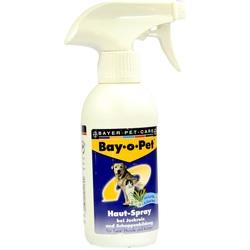 BAY-O-PET HAUT-SPRAY VET