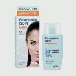 ISDIN FOTOP FUSIONWATER50+