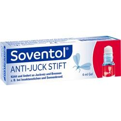 SOVENTOL ANTI JUCK STIFT